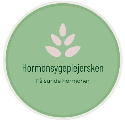 Hormonsygeplejersken