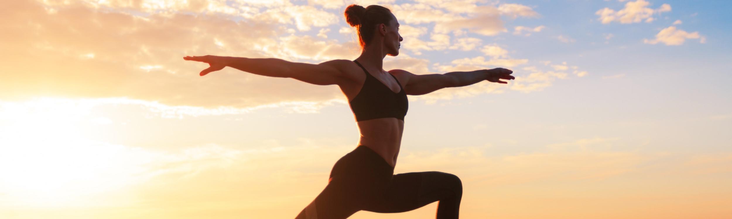 Forebyg stress - ebog om hormonterapi